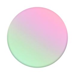 Imagem de Pop Socket Holográfico