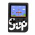 Imagem de Mini Game Portátil Sup Game Box Plus - 400 Jogos