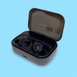 Imagem de Fone de Ouvido Bluetooth Hmaston LY-102