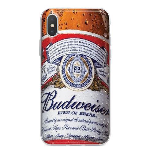 Imagem de Capa para celular - Budweiser