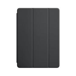 Imagem de Smart Case para iPad 5ª e 6ª Geração