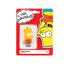 Imagem de Pen Drive 8GB - Simpsons | Personagens