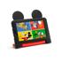 Imagem de Tablet Multilaser Plus 16GB Tela 7 Pol. Quad Core Dual Câmera  - Mickey Mouse