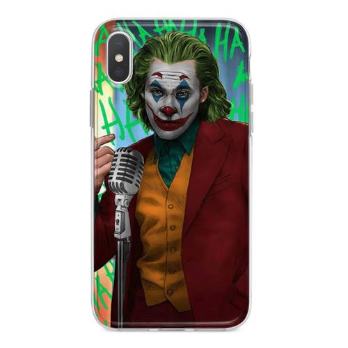 Imagem de Capa para celular - Coringa 2019   Joker 1