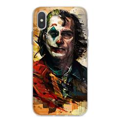 Imagem de Capa para celular - Coringa 2019 | Joker 2