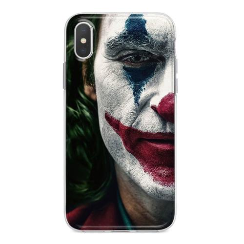 Imagem de Capa para celular - Coringa 2019 | Joker 3