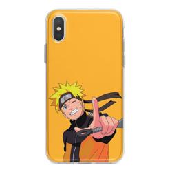 Imagem de Capa para celular - Naruto