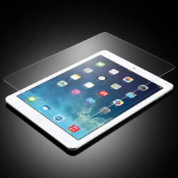 Imagem de Película para iPad Air 3 de Vidro Temperado - Transparente