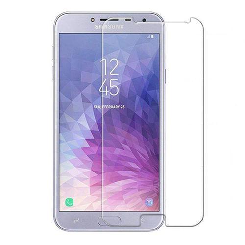Imagem de Película para Galaxy J4 de Gel 5 Camadas - Transparente