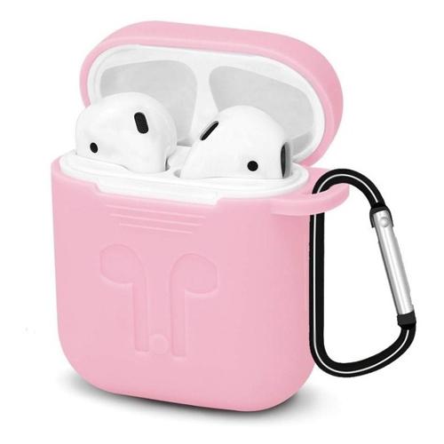 Imagem de Capa de Silicone para AirPod Apple