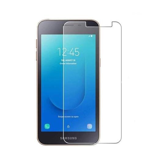 Imagem de Película Para Galaxy J2 Core De Gel 5 Camadas - Transparente