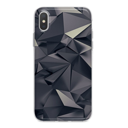 Imagem de Capa para celular - Abstrata 1