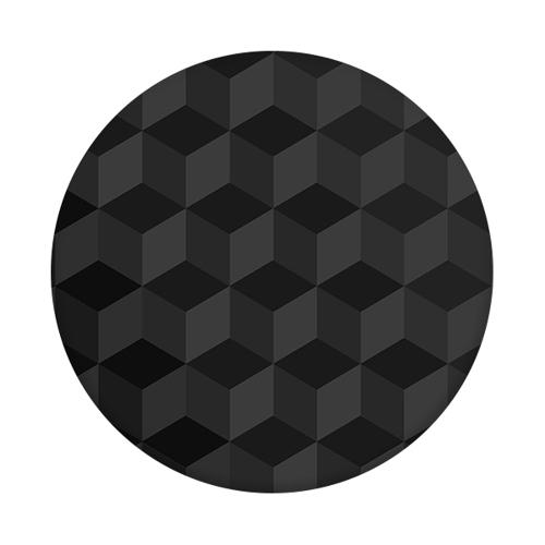 Imagem de Pop Socket - Abstrata 3