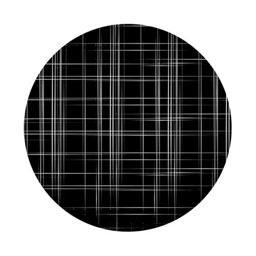 Imagem de Pop Socket -  Abstrata 5