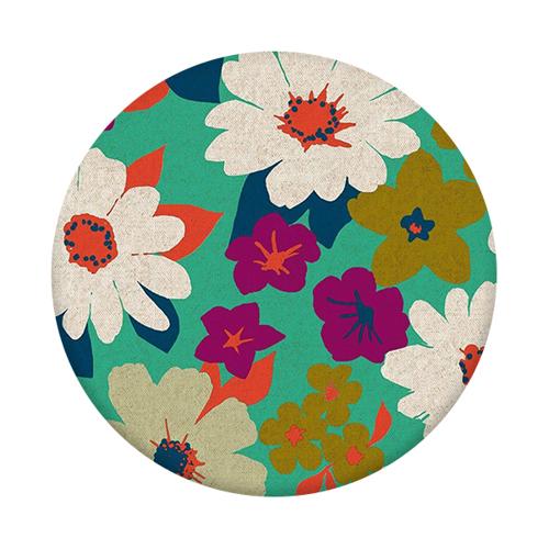 Imagem de Pop Socket - Flores| Colors