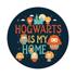 Imagem de Pop Socket - Harry Potter | Hogwarts is my home
