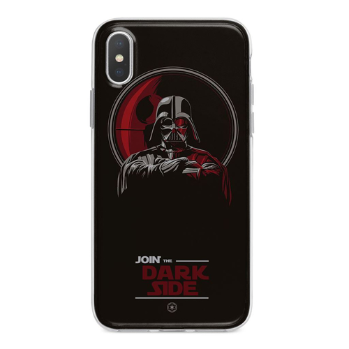 Imagem de Capa para celular - Star Wars |Dark Side