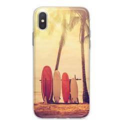 Imagem de Capa para celular - Surf  Pranchas