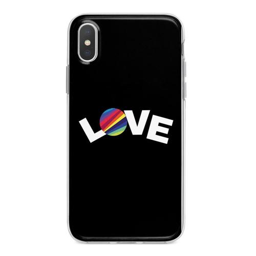 Imagem de Capa para celular - Now United | Love