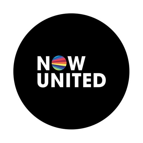Imagem de Pop Socket - Now United