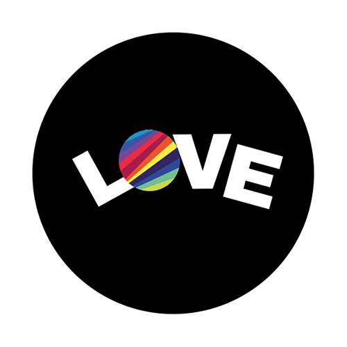 Imagem de Pop Socket - Now United | Love