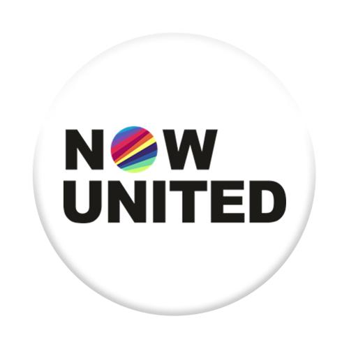 Imagem de Pop Socket - Now United | Black
