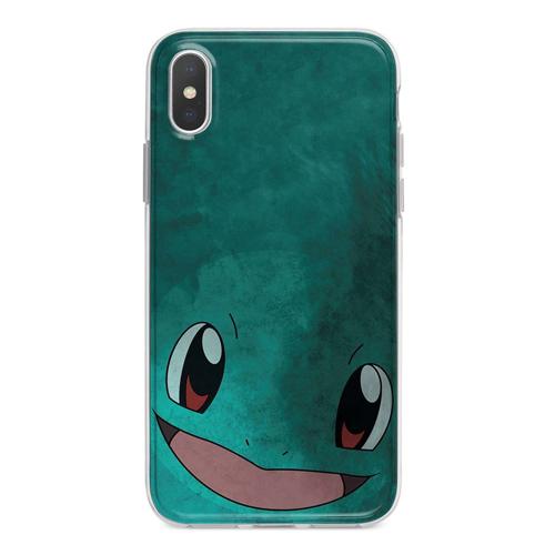 Imagem de Capa para celular - Pokemon | Squirtle