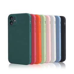 Imagem de Capa para iPhone 11 de TPU Premium