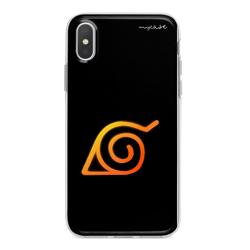Imagem de Capa para celular - Naruto | Konoha