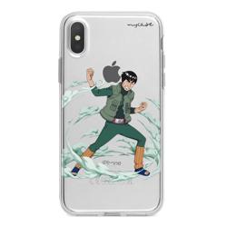 Imagem de Capa para celular - Naruto | Maito Gai